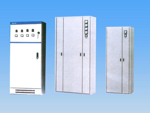 XL-21动力msports万博体育官网登录柜